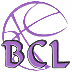 Basket Club Lorousain
